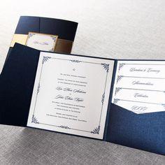 99 best johnson beck wedding images wedding ideas wedding