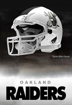 raiders 6 #raiders #oakland #nfl #nike