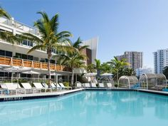 Grand Prize: $1,260.00 4-day/3-night stay for two at The Gates Hotel South Beach in Miami, FL, breakfast for two at The Continental Restaurant, Bike rentals for two, Beach chairs for two and two welcome cocktails. Enter to win today.