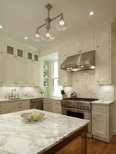 The color of the granite countertops -- Curated by : Landmark Granite Inc. 690 McCurdy Road Kelowna, BC V1X 2P5 250-765-3545