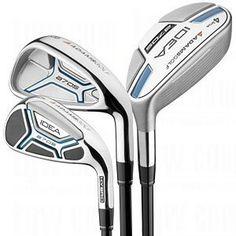 Adams Golf A7OS Irons, Set of 8 --- http://www.amazon.com/Adams-Irons-Right-Grafalloy-ProLaunch/dp/B003BM5LKS/?tag=hotomamofrh0d-20
