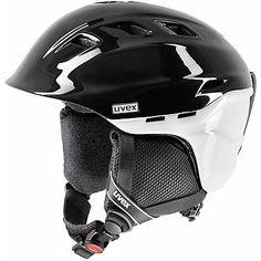 LINK: http://ift.tt/2iNHn4L - CASCO SCI COMANCHE 2 PURE: COMFORT E RESISTENZA #sci #sciare #sport #tempolibero #cascosci #sicurezza => Un casco da sci confortevole e professionale adatto a tutti gli sciatori - LINK: http://ift.tt/2iNHn4L