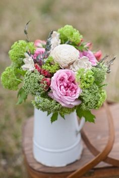 Watering-Can-Flower-Arrangement