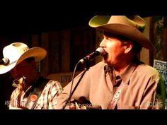 "David Ball ""Houston Again"" - YouTube"