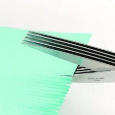 Amazon.com: Martha Stewart Crafts Fringe Scissors: Arts, Crafts & Sewing