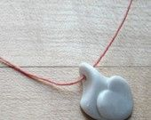 I adore this - by Taylor Ceramics on etsy