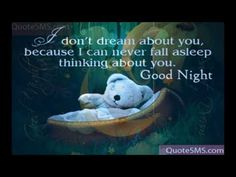 best collection of good night most funny sms messages with beautiful wallpapers.good night funny sms in hindi.goodnite jokes sms in urdu. Good Night Msg, Lovely Good Night, Romantic Good Night, Have A Great Night, Good Night Wishes, Good Morning Good Night, Inspirational Good Night Messages, Funny Good Night Quotes, Good Night Quotes Images