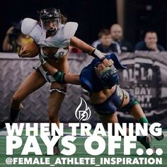@ashleysalerno8 killin the competition. Hand to face.✌️ #lfl #snake #femaleathleteinspiration