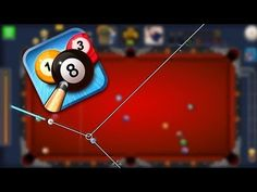8 Ball Pool Unlimited Guideline Mod Apk + Anti Ban Latest Versio n. Cell Phone Game, Phone Games, 8 Pool Coins, Coin Tricks, Android Mobile Games, Pool Hacks, App Hack, Gift Card Giveaway, Free Games