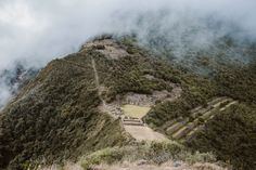 Sehenswürdigkeiten in Peru - Highlights meiner Peru Reise Machu Picchu, Lima, Highlights, Country Roads, Nature, Travel, Iquitos, Amazons, Travel Report