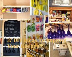Ideas-To-Improve-Your-Kitchen-0