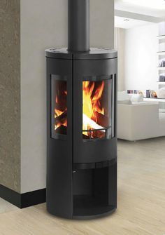 1000 Images About Fiamma Fireplaces On Pinterest Wood
