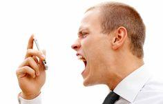 Consumidor é condenado por abuso do direito de reclamar, veja mais...