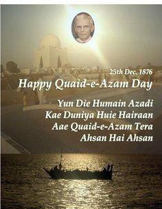 quaid e azam as a great leader essay