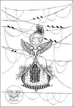 Ptaszniczka