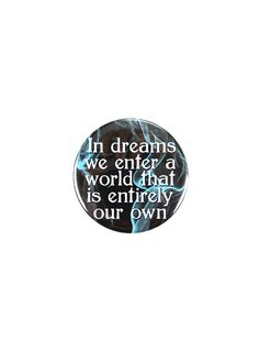 Harry Potter In Dreams Pin | Hot Topic