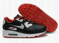oreille coup e van gogh - Nike Air Max 90 Mens White Italy Blue Claret | Stuff to Buy ...
