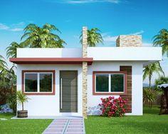 fachada-de-casa-simples-e-moderna.jpg (370×297)