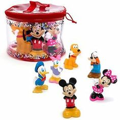 Mickey Mouse Shower Curtain And Accessories Mickey Mouse Bathroom On New Disney Mickey Mouse Clubhouse