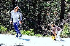 My Ice therapist ❤️❄️❤️❄️❤️❄️ #beginnersmind #barumjiujitsu #wimhofmethod #beginnersmindmethod #balance #agility #brazilianjiujitsu #agingwell  #flexibility #functionaltraining #keeponworking #bjj #longevity #coordination #natural #posture #surfing #sandiego #slacklining #swimming #running #triathlon #cycling #yoga #delmar #lajolla #ranchosantafe #endalz #lajollalocals #sandiegoconnection #sdlocals - posted by Ricardo and Juju Rodrigues  https://www.instagram.com/beginnersmindmethod. See…