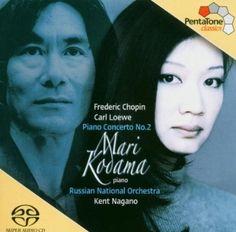 12 Best Mari Kodama, Pianist images in 2016 | Mary, Piano