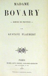 Best seller, April 1857.  Dark plots of a not-so-lovable female lead, wonderfully written, great character development