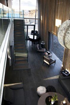 Casa G by Gudmundur Jonsson Arkitektkontor   HomeDSGN