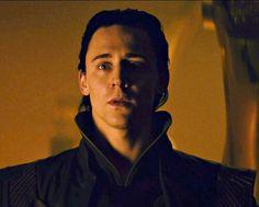 Loki  Courtesy: Hiddles Tigress (twitter)