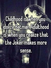 Most memorable quotes from Joker, a movie based on film. Find important Joker Quotes from film. Joker Quotes about who is the joker and why batman kill joker. True Quotes, Motivational Quotes, Funny Quotes, Inspirational Quotes, Funny Pics, Quotes Quotes, Best Joker Quotes, Badass Quotes, Joker Qoutes