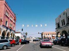 Why You Should Visit #VeniceBeach on a Sunday Afternoon http://www.damonandjo.com/#!Why-You-Should-Visit-Venice-Beach-on-a-Sunday-Afternoon/cw22/38B8254A-658E-4DF9-99FB-A0C24E9850D9 #LosAngeles #California #cheaptravel #travelseries #wanderlust #adventure #ShutUpAndGo #DamonAndJo