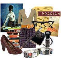 bibliotheek kit