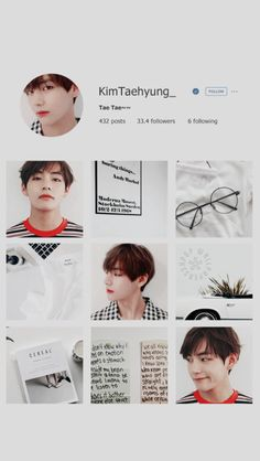 [ᴱᴺᴰ] ❝have a taehyung boyfriend is difficult, difficult because many want to have it completely:)❞ This story is made : Highrank in taehyung V Taehyung, Bts Bangtan Boy, Jimin, Namjoon, K Pop, K Wallpaper, Bts Lockscreen, Bts Wallpaper Iphone Taehyung, Bts Edits