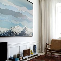 Mountain love! Affordable fine art photography by a Canadian emerging artist.