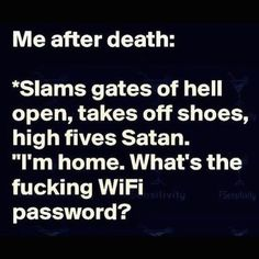 ideas for funny friends quotes sarcasm quotes funny quotes german quotes funny funny hilarious funny life quotes funny savage quotes funny Witty Quotes Humor, Mood Quotes, True Quotes, Best Quotes, Funny Quotes, Funny Memes, Single Quotes Humor, Memes Humor, Quotes Quotes