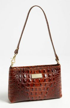 Brahmin Anytime - Mini Convertible Handbag available at #Nordstrom