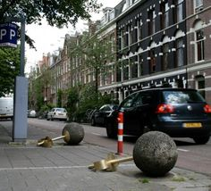 liesbeth-street-marketing-luxe-2