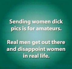 """""""Real men"""""""