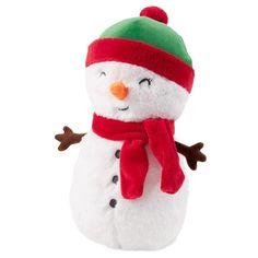 f8e6589e1 10 Best CHRISTMAS SOFT TOYS images