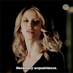 freya mikaelson daily