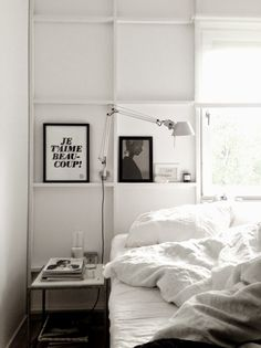 STIL INSPIRATION: My home lately | Insta pics