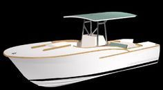 Wooden Boat Plans, Wooden Boats, Study Plans, Boat Design, Power Boats, How To Plan, Fish, Ships, Wood Boats