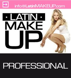 Professional MakeUp and AirBrush