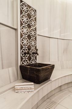 #turkish #turkishbath #wishmore #hamam #bath #bathroom