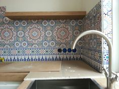 Tegels Antwerpen Marokkaan : Best tegels images tiles bathrooms and flooring