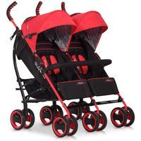 Carucior pentru gemeni Duo Comfort Easy Go Malachite Double Strollers, Baby Strollers, Educational Baby Toys, Baby List, Modern Kids, Baby Essentials, Zoo Animals, Trendy Baby, Baby Car Seats
