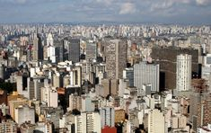 News in English for Rio de Janeiro and Brazil Oscar Niemeyer, Villas, Brazil News, Vision Book, Brazilian Real, Sao Paulo Brazil, Paulistano, In 2015, San Francisco Skyline