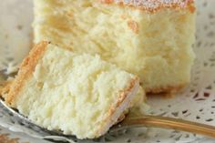 Dulciuri Archives - Page 4 of 68 - Reteta ta Cornbread, Vanilla Cake, Camembert Cheese, Cake Recipes, Deserts, Pie, Sweets, Mashed Potatoes, Baking