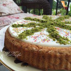 www.mistarifler.com instagram: @mistarifler tarif
