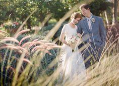 Carly & David's Wedding - Orange County Wedding Photographer | Los Angeles Wedding Photographer | NYC Wedding Photographe