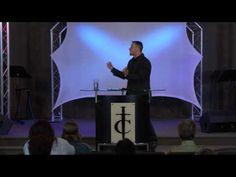 "Пастор Андрей Шаповалов ""Грехи сердца"" - YouTube"